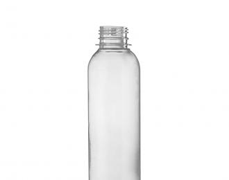Embalagem pet Redonda para Bebidas -500ml – Bocal 38mm – REF.015