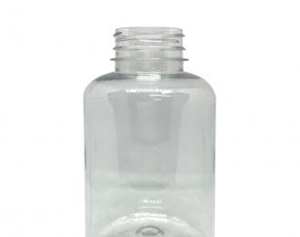 Embalagem pet Redondo para Capsulas e Suplementos– 330ml – 38mm-REF.F131A