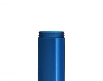Embalagem pet Redonda para Bebidas – 300ml – Bocal 38mm – REF. F095