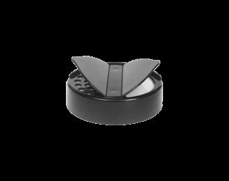 TEMPERO – 63mm – Ref. T28AB